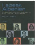 I Speak Albanian